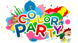 colorparty-logo